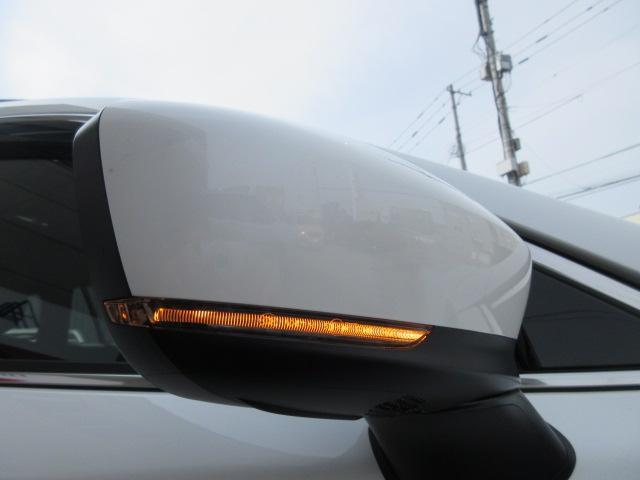 XD Lパッケージ SDナビDTV アイドリングストップ レーダークルーズコントロール ETC 黒革シート クリアランスソナー ブラインドスポットモニター シートヒーター(15枚目)