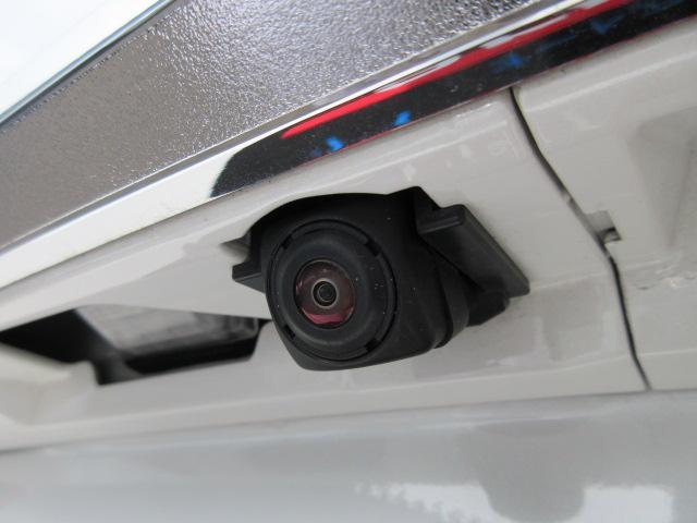XD Lパッケージ SDナビDTV アイドリングストップ レーダークルーズコントロール ETC 黒革シート クリアランスソナー ブラインドスポットモニター シートヒーター(18枚目)