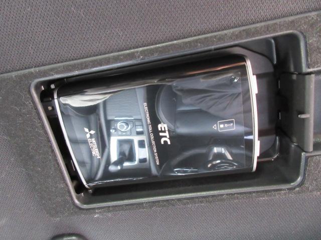 XD Lパッケージ SDナビDTV アイドリングストップ レーダークルーズコントロール ETC 黒革シート クリアランスソナー ブラインドスポットモニター シートヒーター(30枚目)