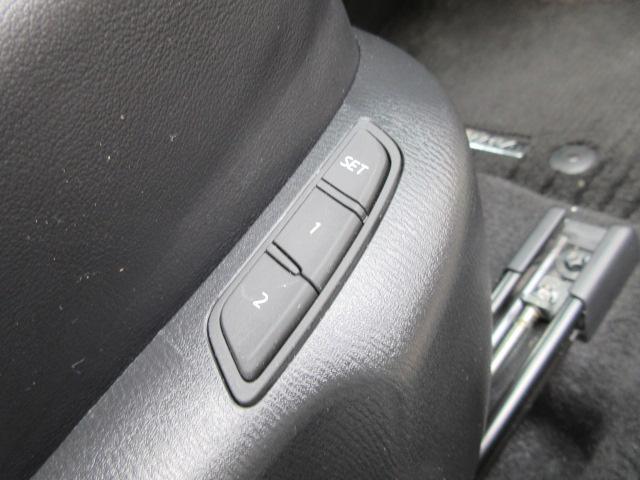 XD Lパッケージ SDナビDTV アイドリングストップ レーダークルーズコントロール ETC 黒革シート クリアランスソナー ブラインドスポットモニター シートヒーター(40枚目)