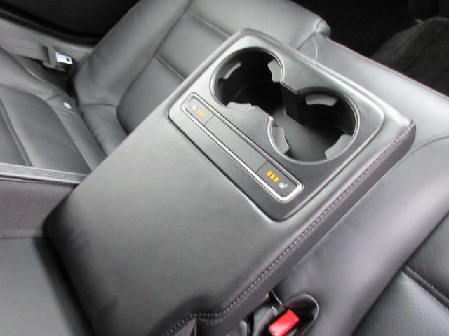 XD Lパッケージ SDナビDTV アイドリングストップ レーダークルーズコントロール ETC 黒革シート クリアランスソナー ブラインドスポットモニター シートヒーター(42枚目)