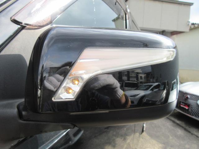 ロングライダープレミアムGX 1オーナー SDナビDTV ドライブレコーダー パートタイム4WD リヤヒーター リヤクーラー ETC プッシュスタートシステム スマートキー バックモニター(14枚目)