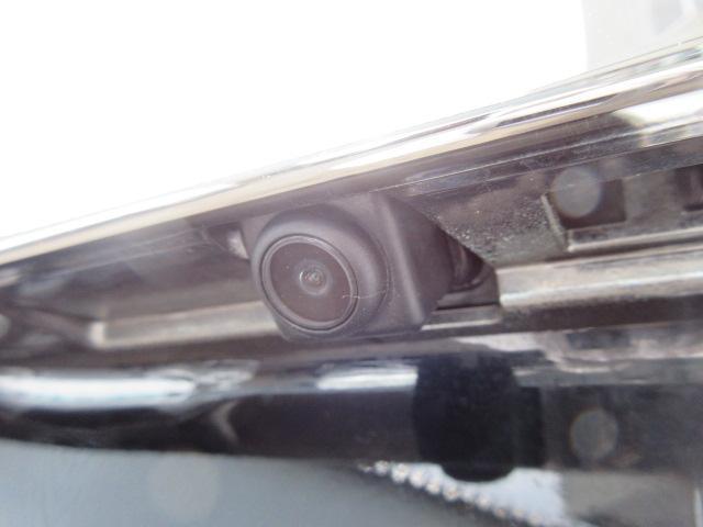 ロングライダープレミアムGX 1オーナー SDナビDTV ドライブレコーダー パートタイム4WD リヤヒーター リヤクーラー ETC プッシュスタートシステム スマートキー バックモニター(16枚目)