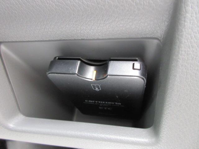 ロングライダープレミアムGX 1オーナー SDナビDTV ドライブレコーダー パートタイム4WD リヤヒーター リヤクーラー ETC プッシュスタートシステム スマートキー バックモニター(25枚目)