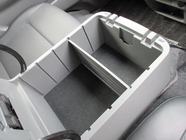 ロングライダープレミアムGX 1オーナー SDナビDTV ドライブレコーダー パートタイム4WD リヤヒーター リヤクーラー ETC プッシュスタートシステム スマートキー バックモニター(31枚目)