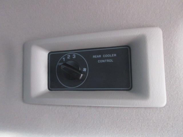 ロングライダープレミアムGX 1オーナー SDナビDTV ドライブレコーダー パートタイム4WD リヤヒーター リヤクーラー ETC プッシュスタートシステム スマートキー バックモニター(35枚目)