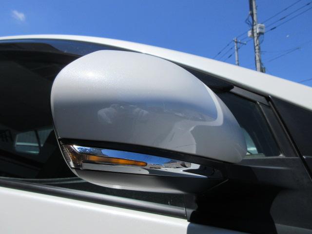 A 寒冷地仕様 トヨタセーフティセンス パーキングアシスト メモリーナビDTV ヘッドアップディスプレイ レーダークルーズコントロール LEDヘッドライト(15枚目)