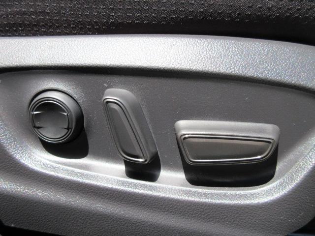 A 寒冷地仕様 トヨタセーフティセンス パーキングアシスト メモリーナビDTV ヘッドアップディスプレイ レーダークルーズコントロール LEDヘッドライト(40枚目)