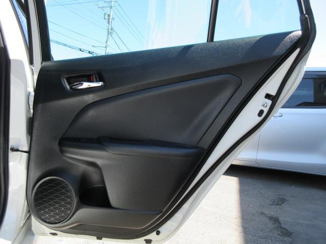 A 寒冷地仕様 トヨタセーフティセンス パーキングアシスト メモリーナビDTV ヘッドアップディスプレイ レーダークルーズコントロール LEDヘッドライト(45枚目)