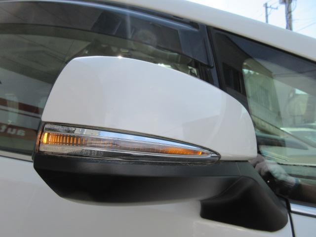 2.5V モデリスタエアロ トヨタセーフティセンス SDナビDTV 両側パワースライドドア フリップダウンモニター ETC レーダークルーズコントロール(14枚目)