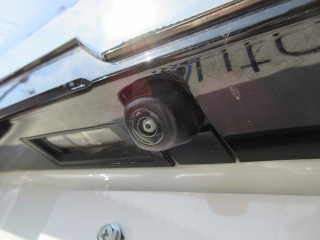 2.5V モデリスタエアロ トヨタセーフティセンス SDナビDTV 両側パワースライドドア フリップダウンモニター ETC レーダークルーズコントロール(17枚目)