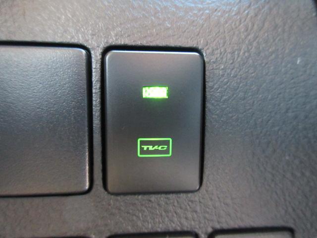 2.5V モデリスタエアロ トヨタセーフティセンス SDナビDTV 両側パワースライドドア フリップダウンモニター ETC レーダークルーズコントロール(25枚目)