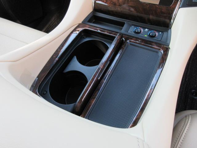 2.5V モデリスタエアロ トヨタセーフティセンス SDナビDTV 両側パワースライドドア フリップダウンモニター ETC レーダークルーズコントロール(34枚目)