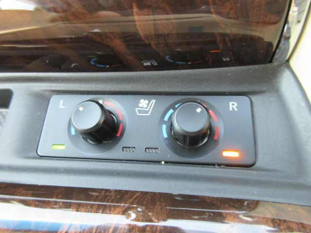 2.5V モデリスタエアロ トヨタセーフティセンス SDナビDTV 両側パワースライドドア フリップダウンモニター ETC レーダークルーズコントロール(35枚目)