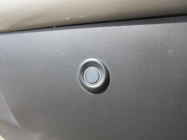 ハイブリッドMX スズキセーフティサポート SDナビDTV ドライブレコーダー アイドリングストップ シートヒーター バックモニター ヒルディセントコントロール(15枚目)