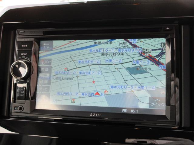 ハイブリッドMX スズキセーフティサポート SDナビDTV ドライブレコーダー アイドリングストップ シートヒーター バックモニター ヒルディセントコントロール(27枚目)