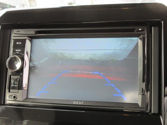 ハイブリッドMX スズキセーフティサポート SDナビDTV ドライブレコーダー アイドリングストップ シートヒーター バックモニター ヒルディセントコントロール(28枚目)