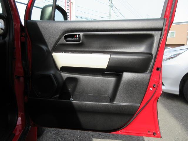 ハイブリッドMX スズキセーフティサポート SDナビDTV ドライブレコーダー アイドリングストップ シートヒーター バックモニター ヒルディセントコントロール(39枚目)
