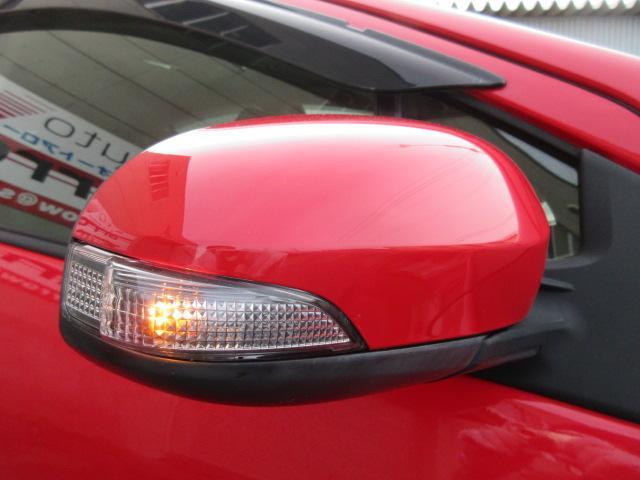 S モデリスタエアロ HDDナビDTV 夏冬タイヤ エンジンスターター リヤTVモニター バックモニター スマートキーシステム HIDヘッドライト(16枚目)