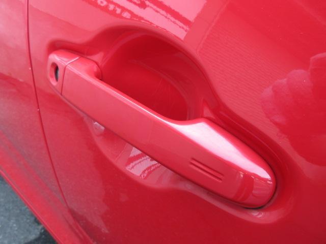 S モデリスタエアロ HDDナビDTV 夏冬タイヤ エンジンスターター リヤTVモニター バックモニター スマートキーシステム HIDヘッドライト(17枚目)