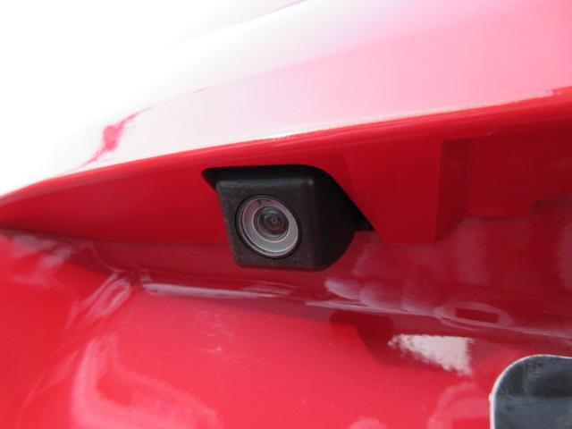 S モデリスタエアロ HDDナビDTV 夏冬タイヤ エンジンスターター リヤTVモニター バックモニター スマートキーシステム HIDヘッドライト(18枚目)