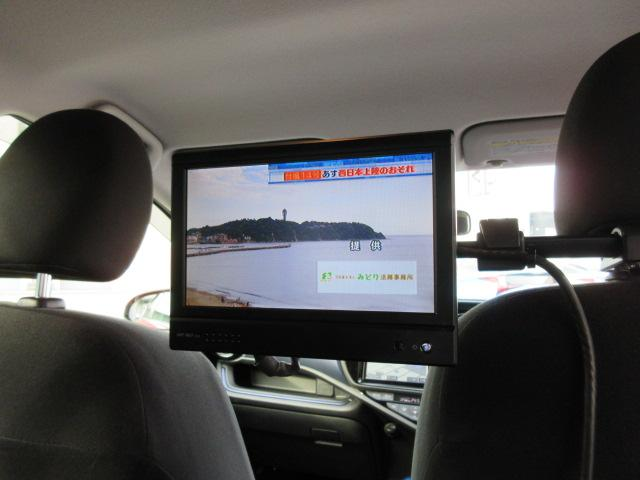 S モデリスタエアロ HDDナビDTV 夏冬タイヤ エンジンスターター リヤTVモニター バックモニター スマートキーシステム HIDヘッドライト(32枚目)