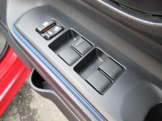 S モデリスタエアロ HDDナビDTV 夏冬タイヤ エンジンスターター リヤTVモニター バックモニター スマートキーシステム HIDヘッドライト(36枚目)