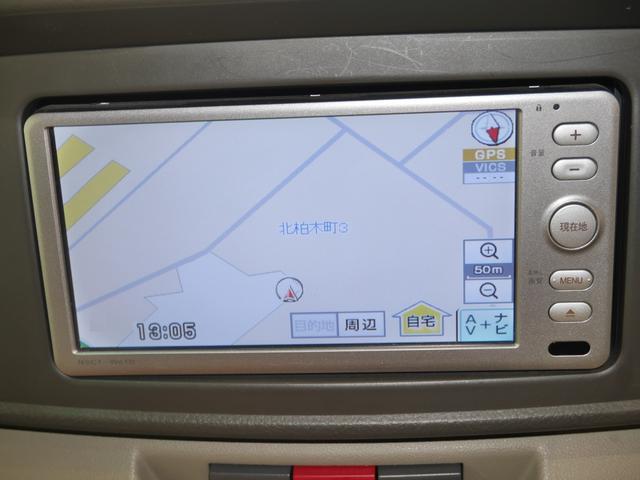 ダイハツ アトレーワゴン カスタムターボRS 4WD