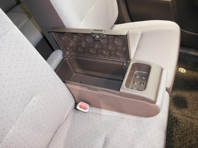 「トヨタ」「パッソ」「コンパクトカー」「北海道」の中古車10