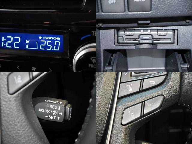 「トヨタ」「アルファード」「ミニバン・ワンボックス」「北海道」の中古車13