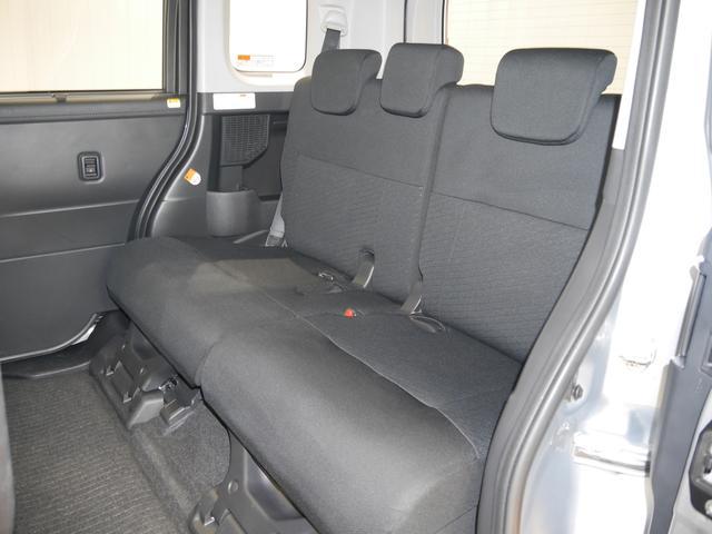 「トヨタ」「ルーミー」「ミニバン・ワンボックス」「北海道」の中古車5