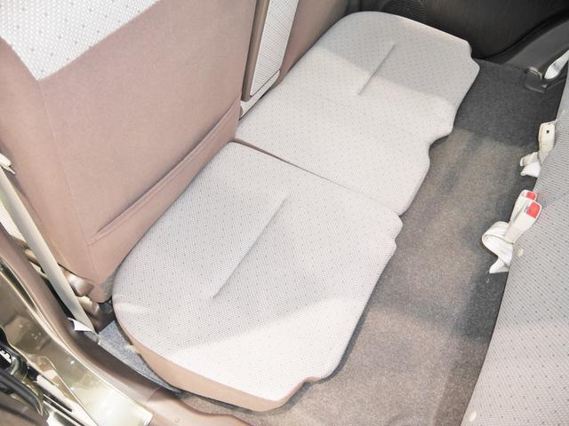 「トヨタ」「パッソ」「コンパクトカー」「北海道」の中古車6