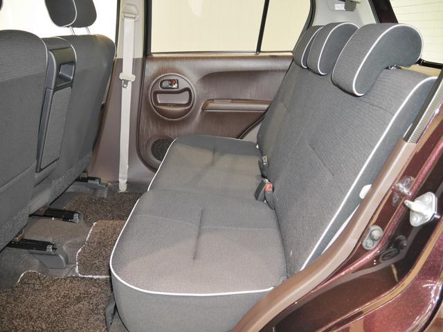 「トヨタ」「パッソ」「コンパクトカー」「北海道」の中古車5