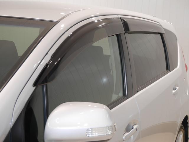 「トヨタ」「パッソセッテ」「ミニバン・ワンボックス」「北海道」の中古車15