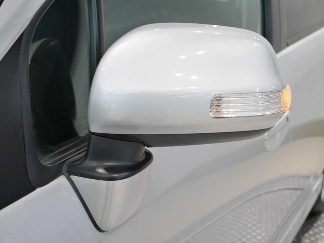 「トヨタ」「パッソセッテ」「ミニバン・ワンボックス」「北海道」の中古車16
