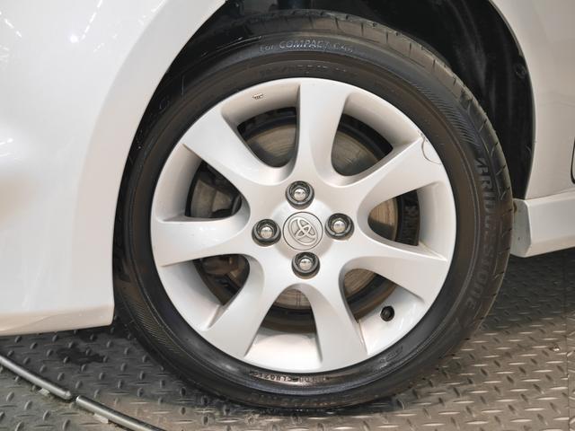 「トヨタ」「パッソセッテ」「ミニバン・ワンボックス」「北海道」の中古車18