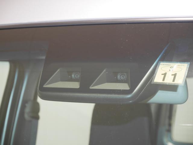 「ダイハツ」「ハイゼットカーゴ」「軽自動車」「北海道」の中古車16