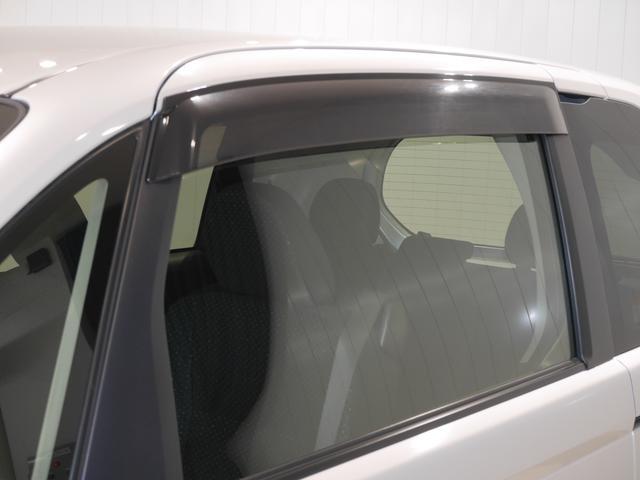 「トヨタ」「スペイド」「ミニバン・ワンボックス」「北海道」の中古車17