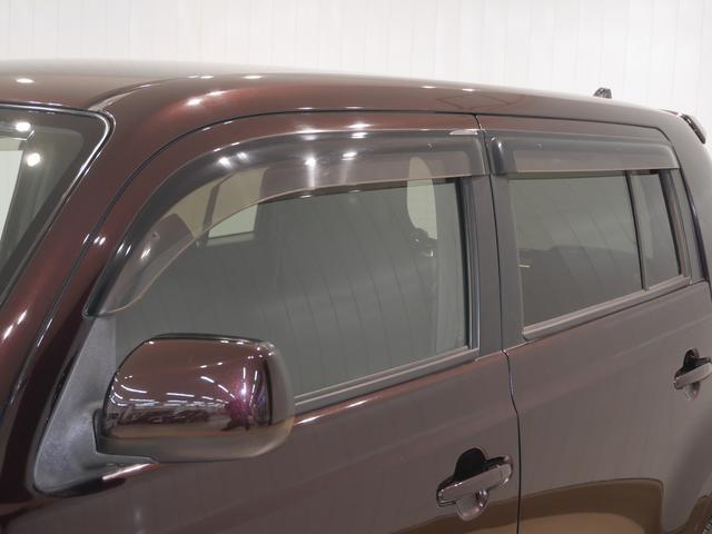 「トヨタ」「bB」「ミニバン・ワンボックス」「北海道」の中古車17