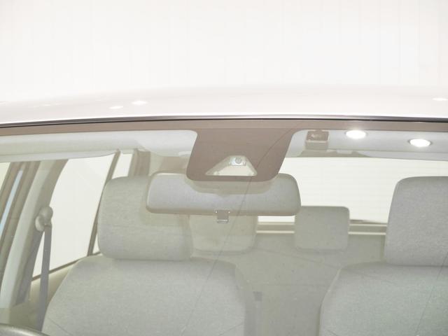 「トヨタ」「パッソ」「コンパクトカー」「北海道」の中古車19