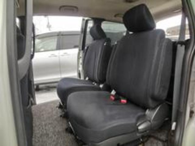 日産 プレサージュ 250ハイウェイスター 4WD ナビ地デジBカメラPスライド