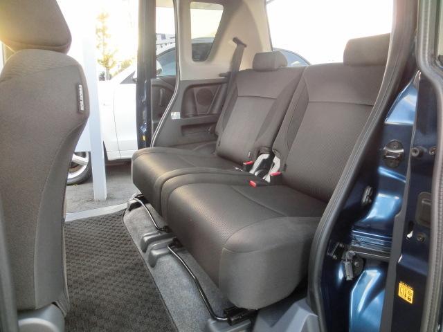 スズキ ソリオ X 4WD 禁煙車 Bカメラ パワースライド スマートキー