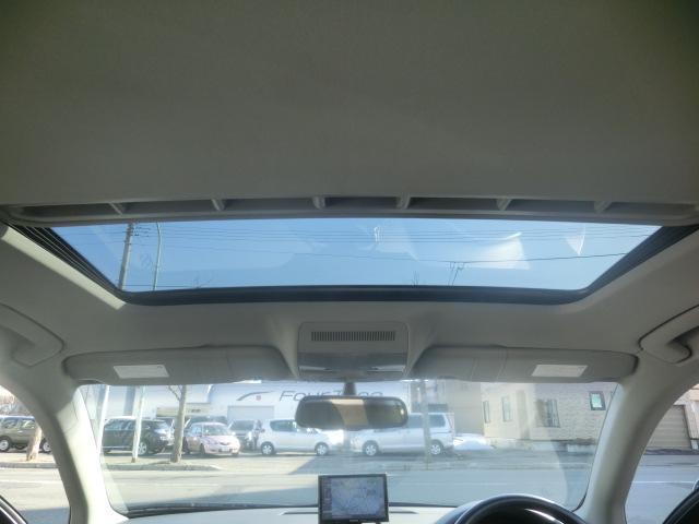 アウディ アウディ A4アバント 1.8TクワトロSE 黒革パワーシートヒーター サンルーフ