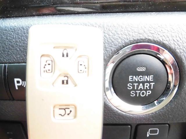 トヨタ アルファード 240S4WD TゴールドII両側Pスラ ナビ地デジBカメラ
