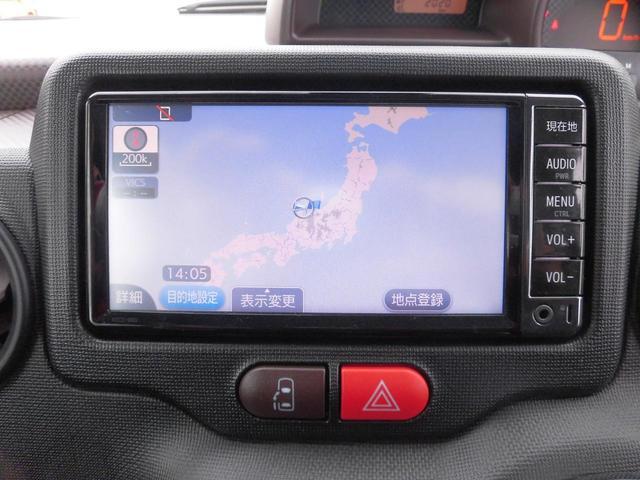 Fセーフティセンス ナビBカメラTV 4WD スマートキー(15枚目)
