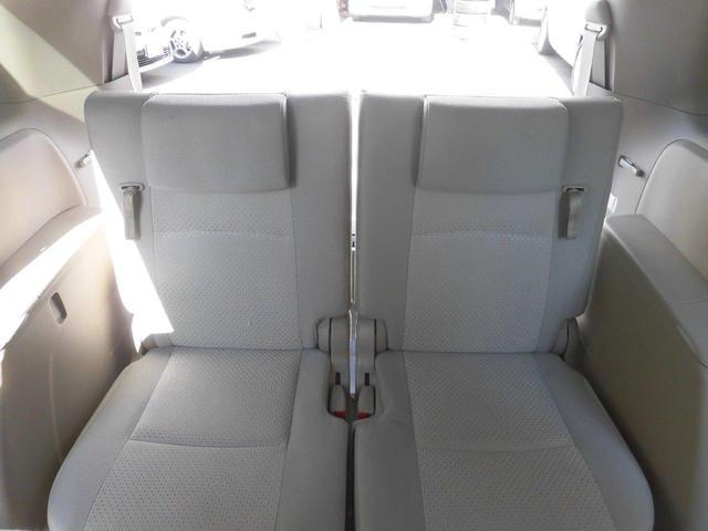 両側パワースライドドア ナビ地デジBカメラ スマートキー プッシュスタート 2WD/4WD切替式 ディスチャージライト 純正フォグランプ ウィンカーミラー