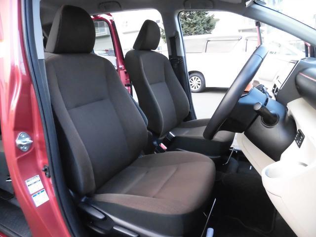 G 4WD モデリスタ セーフティセンス 両側Pスラ(10枚目)