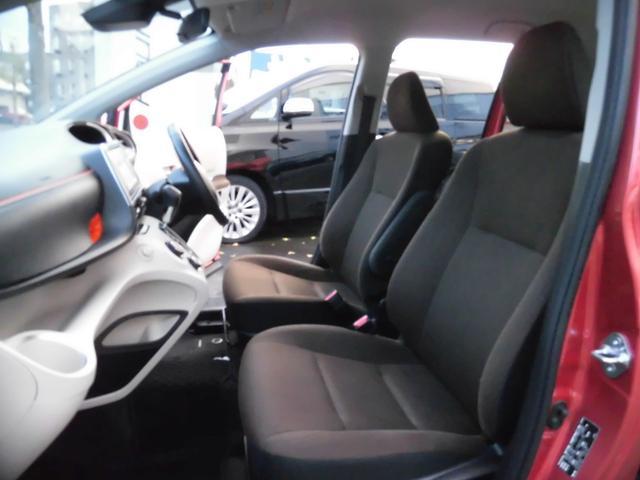G 4WD モデリスタ セーフティセンス 両側Pスラ(11枚目)