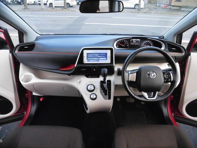 G 4WD モデリスタ セーフティセンス 両側Pスラ(15枚目)