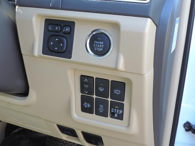 TX Lパッケージ メーカーHDDナビ 革 SR 4WD(4枚目)